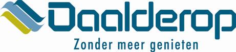 logo_daalderop