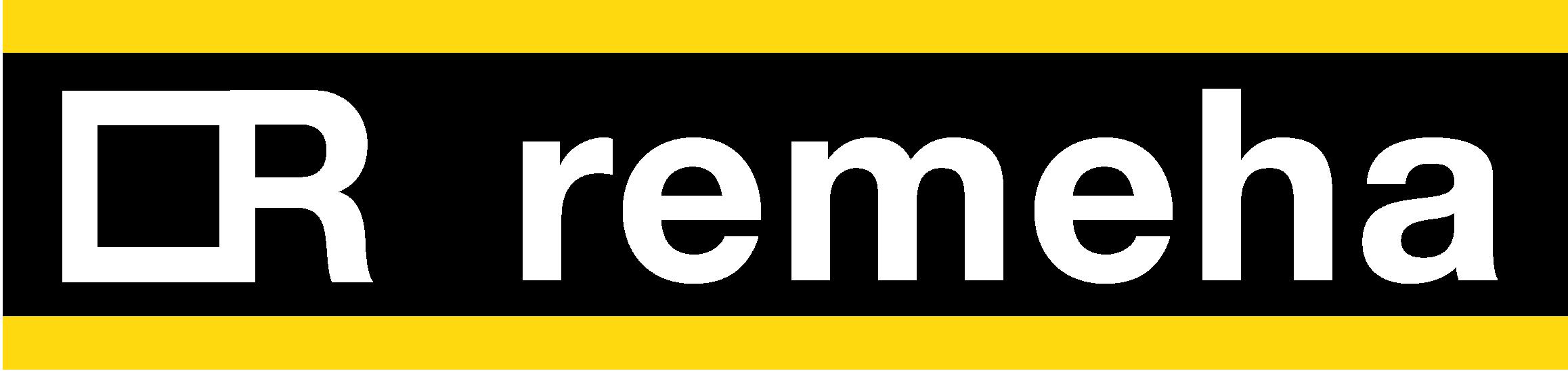 Remeha Logo keurmerk